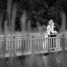 Wedding photographer Sergey Otroshko (Otroshko). Photo of 04.08.2015