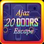 Ajaz 20 Doors Escape