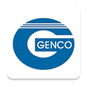 GENCO Marketplace Auction
