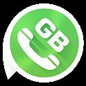 Free GB OG Whatsapp Plus Guide icon