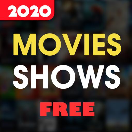 Baixar Filmes HD gratuitos e TV séries - Assista agora para Android