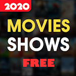 Free HD Movies & TV Shows - Watch Now v-1.8