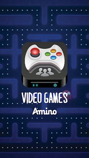 Video Games Amino for Gamers screenshot 1