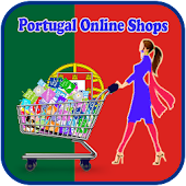 Portugal Online Shopping - Online Store Portugal Android APK Download Free By Cam-Techno168