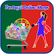 Portugal Online Shopping - Online Store Portugal for PC-Windows 7,8,10 and Mac