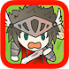 Armageddon Escape - Androidアプリ