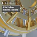 BNY Mellon Pension Summit 2016