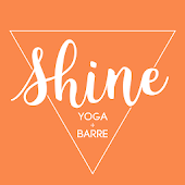 Shine Yoga + Barre