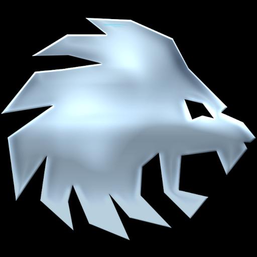 CybeRoar avatar image