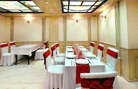 Ресторан Saigon+