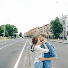 Свадебный фотограф Артём Крупский (artemkrupskiy). Фотография от 15.08.2018