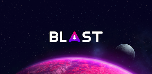 Blast - Game, Save, Earn! - Apps on Google Play