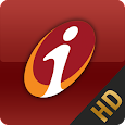 iBizz-HD icon