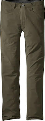 Outdoor Research Ferrosi Men's Pant alternate image 1