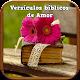 Download Versículos Bíblicos de Amor For PC Windows and Mac