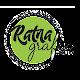 Ratna Grafix Download for PC Windows 10/8/7
