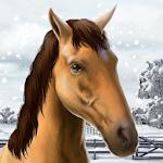 My Horse v1.22.1