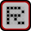 Petiga Console icon