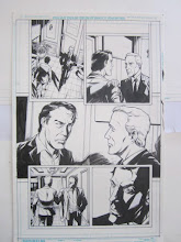 Photo: Issue #9 Page 5 $60