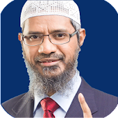 Dr. Zakir Naik Video Lectures