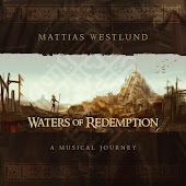 Waters of Redemption