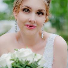 Wedding photographer Olga Ertom (ErtomOlga). Photo of 05.06.2016
