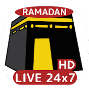 App Makkah and Madina Live in HD APK for Windows Phone