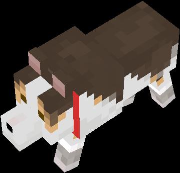 isawolfskin