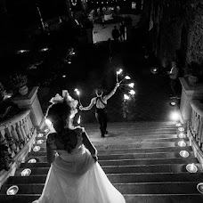 Wedding photographer Andrea Gilberti (gilberti). Photo of 13.09.2016