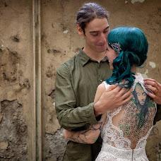 Wedding photographer Frank Hedrich (hedrich). Photo of 19.08.2018