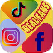 Freer - Tik Tok Tool Android APK Download Free By Mr. F&A