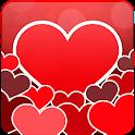 Frases de Amor para Namorados icon