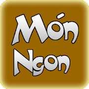 Nau An - Mon Ngon Moi Ngay