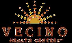 Vecino Health Centers logo