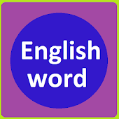 dictionary - New word each day