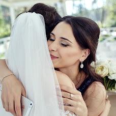 Wedding photographer Ruslan Kornilov (RouslanKo). Photo of 19.01.2016