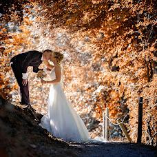 Wedding photographer Ludwig Danek (Ludvik). Photo of 14.03.2019