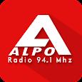 Alpo Radio 94.1FM