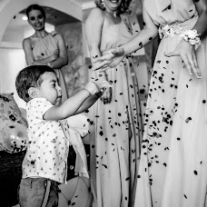 Fotograful de nuntă Florin Belega (belega). Fotografia din 16.09.2019