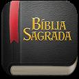 Bíblia KJA icon