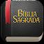 Bíblia KJA