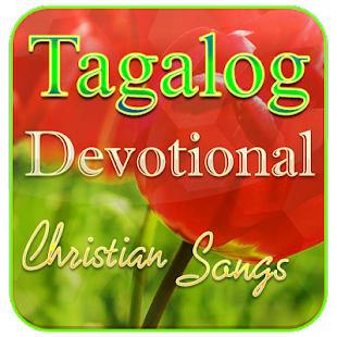 Tagalog Devotional Christian Songs - náhled