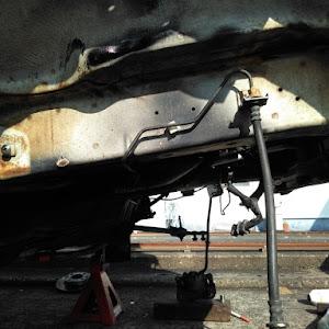 キャリイトラックのカスタム事例画像 848さんの2020年10月13日22:07の投稿