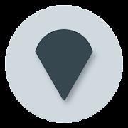 App [Substratum] Status APK for Windows Phone