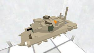 MT-8J