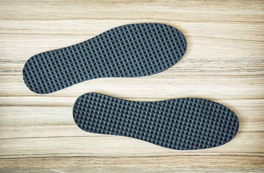 boot-insoles