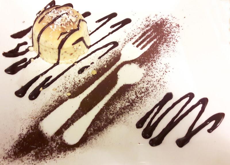 L'arte nel cibo di laylaphoto