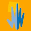 WinWorker icon