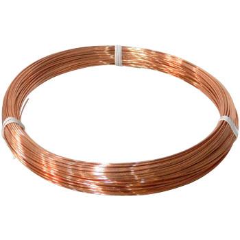 銅】の基礎知識|身近な銅の特徴や用途・真鍮について解説! | 金属 ...