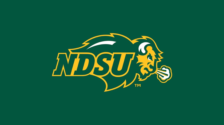Watch North Dakota State Bison men's basketball live